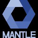 Mantle-Logo-w-Word_NOBG