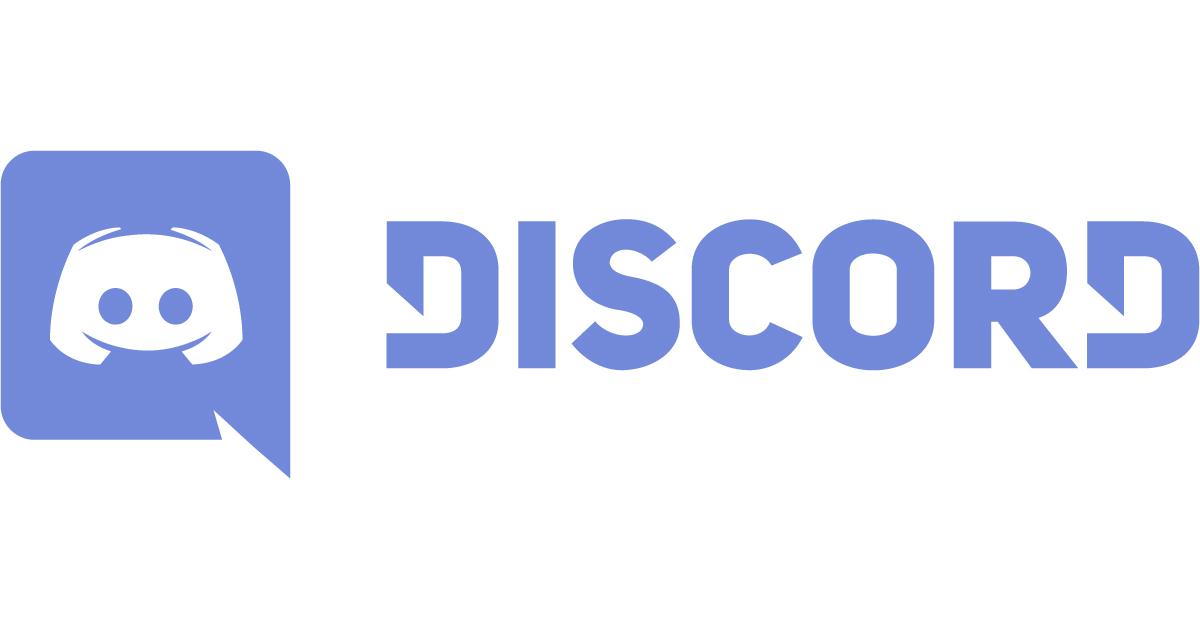 bannerdiscord.jpg