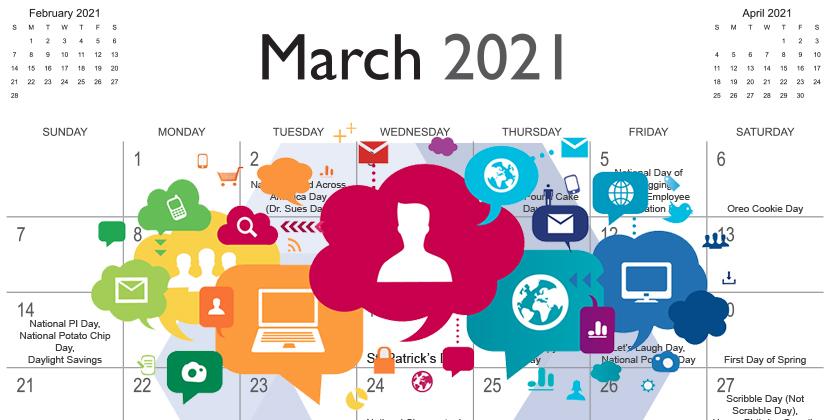 03_march_calendar.jpg