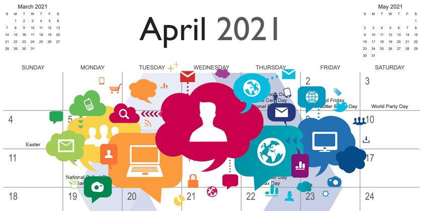 04_april_calendar.jpg