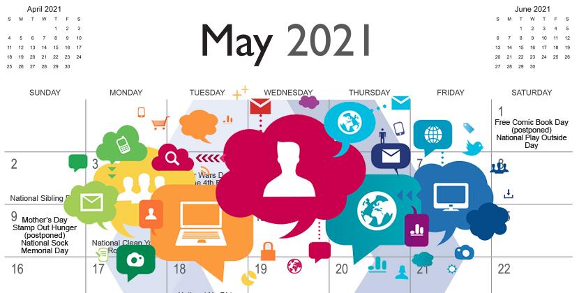05_may_calendar.jpg