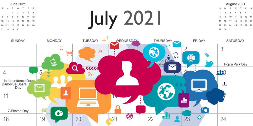 07_july_calendar.jpg